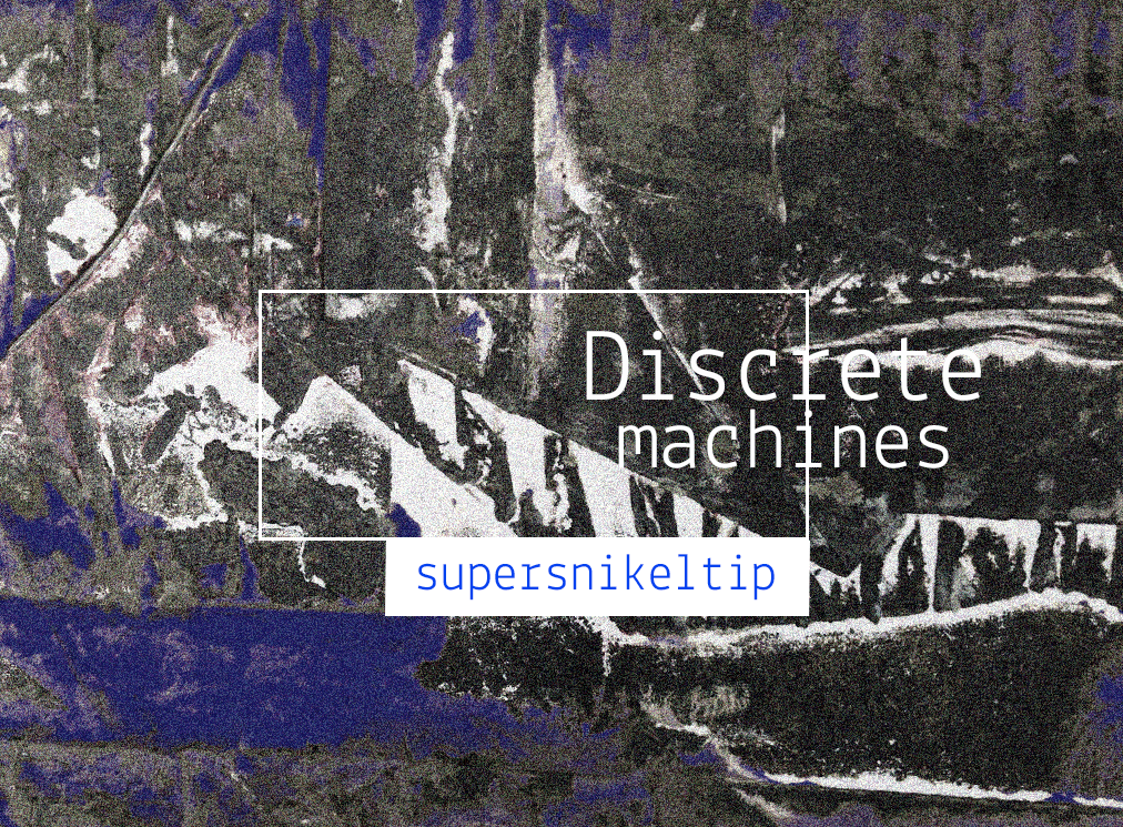 discrete-machines3