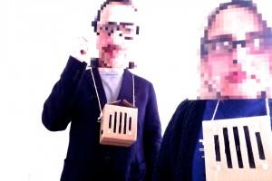 discrete machines_pixel_heads